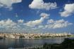Гавана, такая разная и такая прекрасная