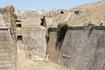 Стены Старой крепости