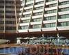 Фотография отеля Dortel Sol Eilat