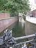 Это знаменитая река Дюссель