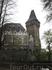 Замок Вадахуньяд - ныне там располагается сельскохозяйственная выставка