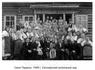 История Сегозерского народного хора