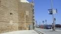 Старый собор в Кадисе