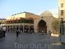Даун Таун - центр Бейрута