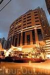 Фотография отеля Grand Sukhumvit Hotel of Bangkok