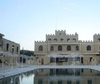 Фотография отеля Al-Wadi