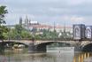 Фото 161 рассказа Чехия-Прага Прага
