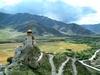 Фотография Монастырь Юмбулаганг