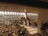 Фотография Аэропорт Шарм-эш-Шейха