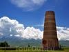 Фотография Башня Бурана