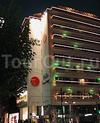 Фотография отеля Polis Grand Hotel