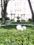 Гранд отель Римини