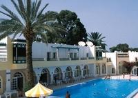 Фото отеля Dessole Garden Beach Club