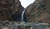 Фотография Водопад реки Карасу