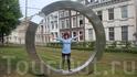 г. Роттердам