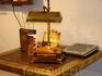 Лофт Проект ЭТАЖИ Лиговский пр., 74  Космическая Одиссея 2011 «Космос: как добраться»  Интерактивный мультимедийный аттракцион Лофт Проекта ЭТАЖИ ...