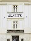 Фотография отеля Skaritz Hotel & Residence