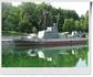 Изначально проект создавался по мотивам резкого ухудшения отношений с Китаем и в стремлении как можно быстрее построить для Амурской флотилии. Позже проект ...