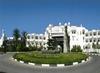 Фотография отеля Miramar Skanes Royal Thalassa