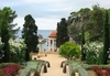Фотография Ботанический сад Маримурта