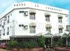 Фотография отеля Toamasina