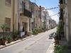 Сицилия. Западное побережье. Моя первая самостоятельная поездка в Италию.