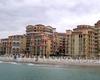 Фотография отеля Andalucia Beach