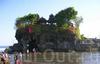 Фотография Храм Тана Лот