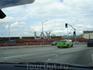 Район аэропорта LAX