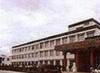 Фотография отеля Gyantse Hotel