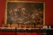 Петрополис. Коллекция императорского дворца