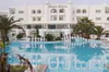 Фотография отеля One Resort Skanes Beach