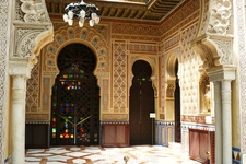 Королевский клуб Мурсии