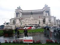 Парламент (?)Италии