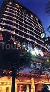 Фотография отеля Etoile