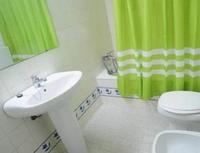 Фото отеля Apartamentos NovoRosamar