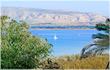 Галилейское море.