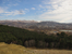 Видъ Кисловодска с горы Кольцо