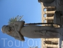 памятники в Карнаке