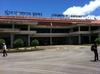 Фотография Аэропорт Чумпхон