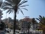 Любимый Бейрут