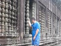 Ангкор Ватт 18