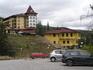 В Софии ощущается дух Советского Союза. Остановились в относительно небольшом (51 номер), но очень комфортабельном четырехзведочном отеле Forum в центре ...