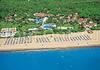 Фотография отеля Jacaranda Club & Resort