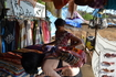 Фото 91 рассказа Индия. ГОА Арпора