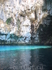 Озеро Мелиссани