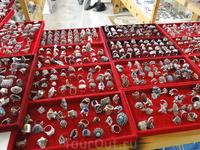 Изделия из серебра,продают на вес. Можно торговаться.