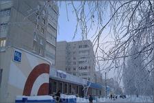 ул. Ленинского Комсомола