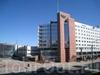 Фотография отеля Holiday Inn Helsinki Exhibition & Convention Centre - Messukeskus