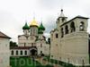 Фотография Спасо-Евфимиев монастырь